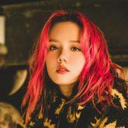 MV của Phương Ly 'gây sốt'