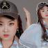 Nguyễn Gia Hà My lọt Top thí sinh xuất sắc nhất Siêu sao mẫu nhí Việt Nam 2020