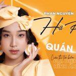 """Profile """"khủng"""" của Phan Nguyễn Hà Phương – Quán quân cuộc thi Tìm kiếm đại diện hình ảnh Sao Style Academy"""