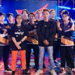 POPS eSports tung ra Music Video về eSports đầu tiên tại Việt Nam