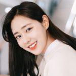Sắc vóc Hoa hậu Truyền thống Hàn Quốc 2020