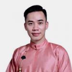 Tô Minh Cường: Nghệ sỹ trẻ đa tài với âm nhạc truyền thống