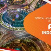 POPS tiến vào Indonesia, Giám đốc quốc gia đến từ Alibaba, Tencent