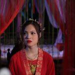 Nhạc sĩ triệu view Vương Anh Tú sáng tác ca khúc riêng cho nữ sinh Y khoa