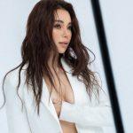 """Trà Ngọc Hằng tung dự án """"Khi Hằng 30"""", lấy cảm xúc với hit của Phương Thanh"""
