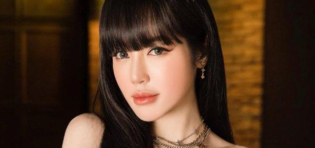 Elly Trần: 'Tôi suy nhược cơ thể vì trầm cảm'