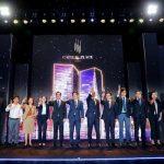 Trải nghiệm Capital Place – biểu tượng mới của Hà Nội hiện đại