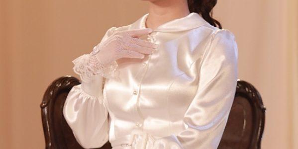 Tố My mời Nhật Kim Anh đóng MV mới