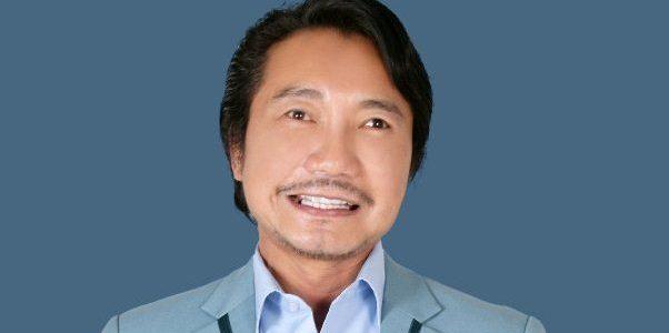 Nhạc sĩ Thái Hùng – Làm giám khảo tôi không muốn bỏ sót tiềm năng nào