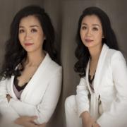 """Nữ CEO Thanh Hải – hình mẫu phụ nữ hiện đại """"tài sắc vẹn toàn"""""""