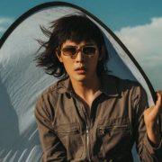 Võ Đăng Khoa lọt đề cử của Liên hoan phim Châu Á ATA