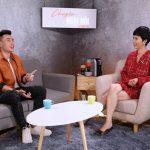 Lê Dương Bảo Lâm: 'Tôi từng ế show suốt nửa năm vì mải livestream bán hàng'