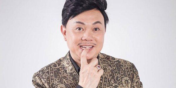 Nghệ sĩ Chí Tài qua đời