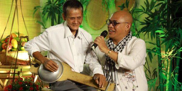 Sô Diễn Cuộc Đời tập đầu tiên lập kỷ lục với số tiền 138 triệu của chú Hai Liêm đàn thau