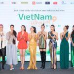Các người đẹp Vietnam Why Not chia sẻ kỷ niệm thú vị với chương trình