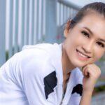 """Diễn viên MC Quỳnh Lê: """"Tôi muốn là người bình thường làm những điều khác thường"""""""