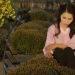 Thái Ngọc Thanh tự tình với Bến đò Xuân