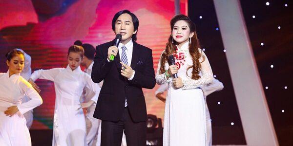 NSƯT Kim Tử Long hạnh phúc vì Sao Nối Ngôi tiếp tục có mùa 5