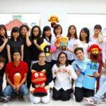 9 năm, xưởng phim hoạt hình Xin Chào Bút Chì duy nhất ở Việt Nam giờ ra sao?