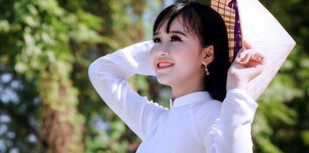 Kim Chi sau 5 năm: Thay đổi kinh ngạc, rinh nút bạc youtube và thành tích học xuất sắc