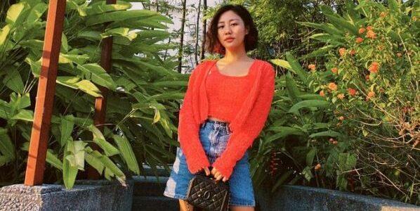 Văn Mai Hương tiết lộ bộ môn giúp 'ăn Tết xong vẫn 48 kg'
