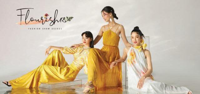 """IVY moda tổ chức fashion show tại Sài Gòn, quy tụ dàn sao """"khủng"""""""