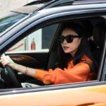 Ngô Thanh Vân tậu xe gần 5 tỷ