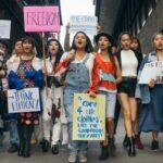 """Làm show thời trang """"chất"""" như sinh viên Hutech: vừa trendy, vừa bảo vệ môi trường"""