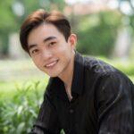 Trung Quang tung MV đầu tiên, khởi động dự án Music For Love mùa 3