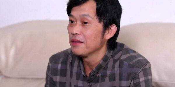 Hoài Linh: 'Tôi có nên đánh đổi 30 năm sự nghiệp vì 13 tỷ đồng?'