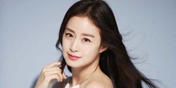 Kim Tae Hee bán nhà lãi hơn 6,3 triệu USD