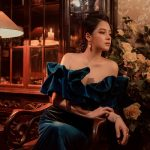 Tô Ngọc Hà khoe giọng đầy cảm xúc qua album tuyển chọn 2021 Đường xưa lối cũ