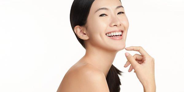 Giải pháp tế bào gốc đặc trị hiệu quả lâu dài dành cho sắc tố da