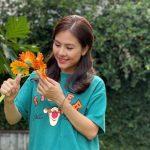 Vân Trang: Nữ diễn viên tài năng và đa màu trên màn ảnh