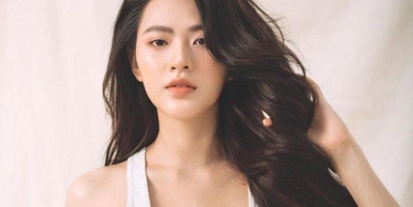 Minh Trang: 'Tôi buồn vì diễn không tốt'