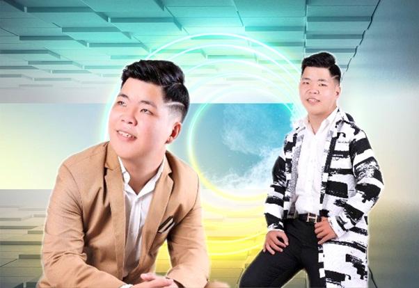 Lắng nghe chia sẻ của ca sĩ Nam Lê - Cựu trưởng nhóm The Boy