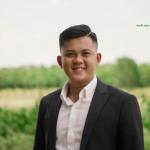 Hoàng CTLand – Giám đốc sàn 9X khát khao khẳng định vị thế trên thị trường BĐS