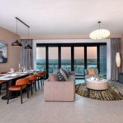 Ascott ra mắt tòa nhà căn hộ dịch vụ Somerset Feliz Ho Chi Minh City tại dự án Feliz en Vista