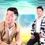 Lắng nghe chia sẻ của ca sĩ Nam Lê – Cựu trưởng nhóm The Boy