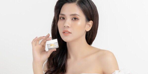 Victory Trần – Doanh nhân trẻ vững bước cùng thương hiệu mỹ phẩm D.O.N Skin