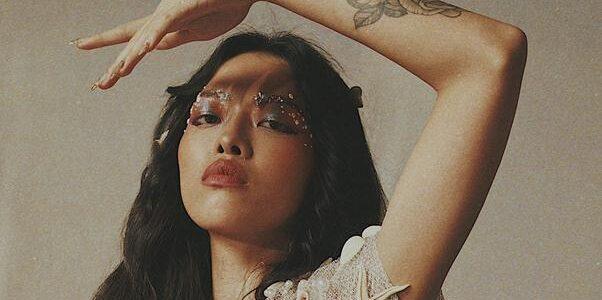 Wiwi Nguyễn – Đại diện cá tính của Việt Nam tham dự Supermodel Me