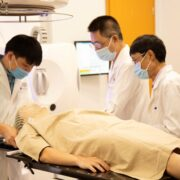 Đơn nguyên Xạ trị Bệnh viện Hưng Việt mang cơ hội điều trị đến bệnh nhân ung thư