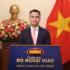"""""""Ngày Việt Nam tại Thuỵ Sỹ năm 2021"""" đưa bản sắc Việt tới Thụy Sỹ và Châu Âu"""