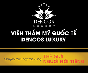 DENCOS LUXURY