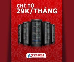 TOPBOX 300x250